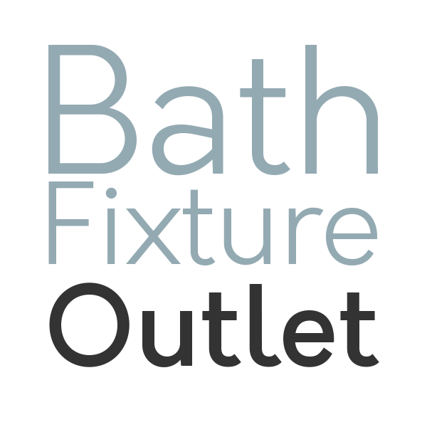 Bath Fixture Outlet